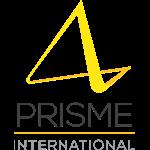 http://www.prismeinternational.net/