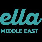 media partner Ella