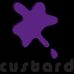 sponsor custard