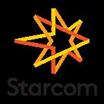 SPONSOR: starcom