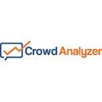 sponsor crowdanalyser