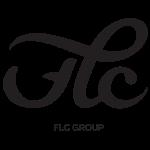 partner FLC