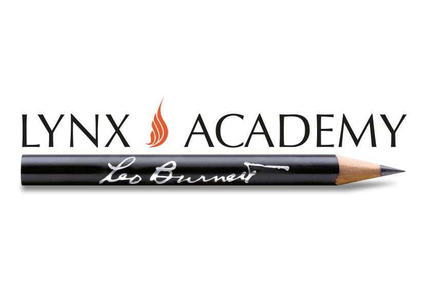 Leo Burnett Academy