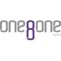 media partner one8one