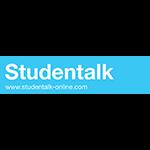 media partner StudenTalk