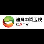 media partner catv