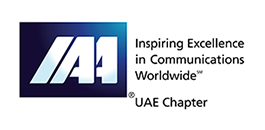 sponsors iaa