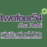 sponsor TwoFour54