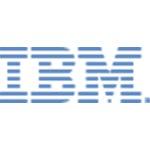 sponsor ibm