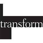 SPONSOR: Transform