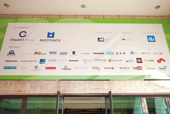 sponsorship branding