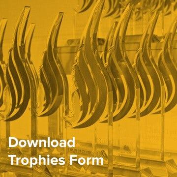 Download Trophies Form